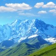 Stock Photo: Mountain