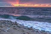 Beach — Foto Stock