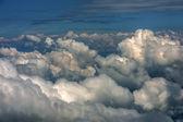 Avião — Foto Stock
