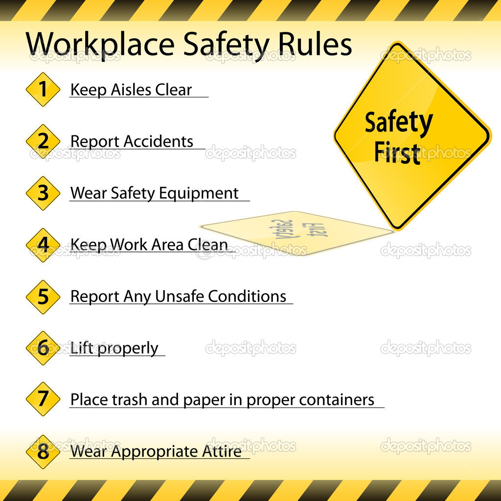 safety slogan signs safety slogans workplace safety
