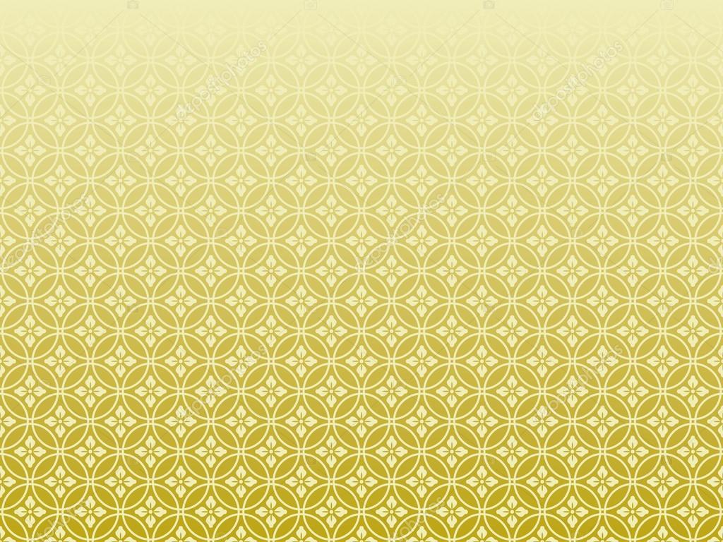 Japanese Vector Wallpaper Background of Japanese