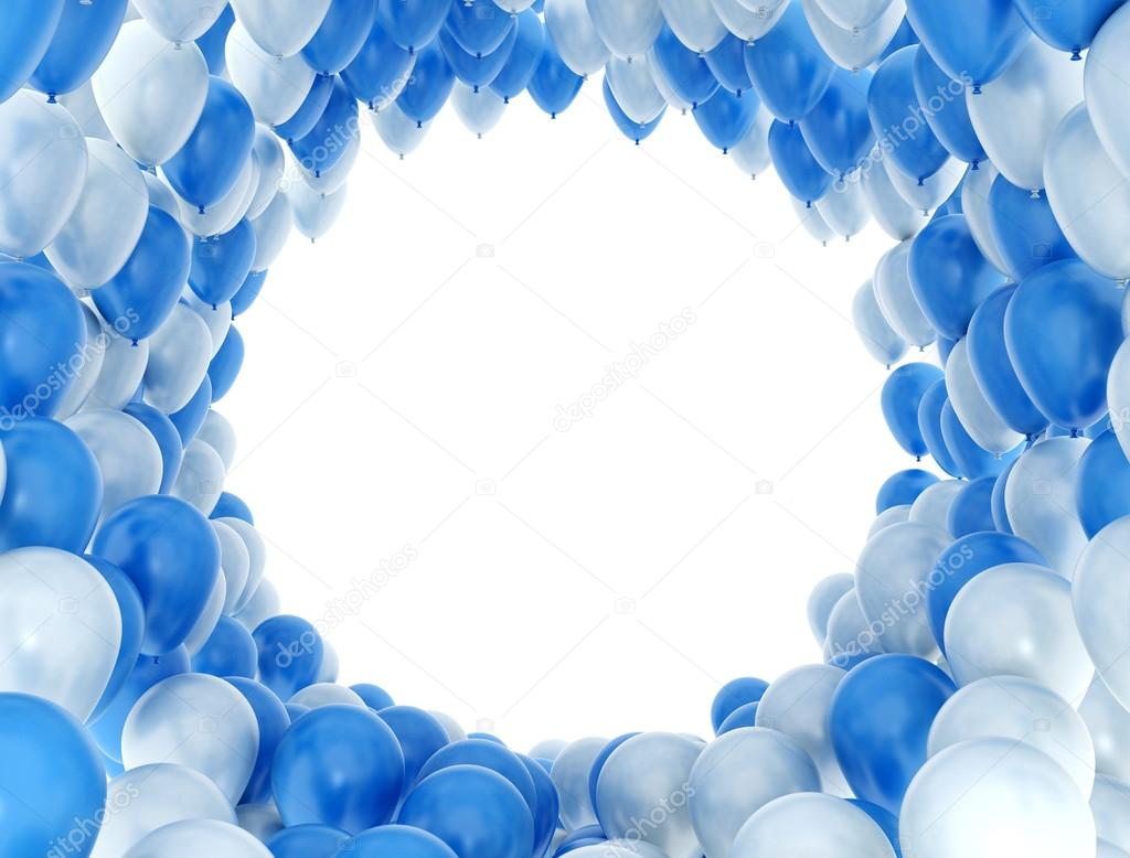 balloons celebration wallpaper - photo #39