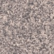 Granite background — 图库照片