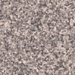Granite background — Foto Stock