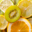 Fruit — Foto Stock #14301475
