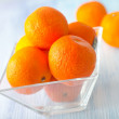 Tangerines - 