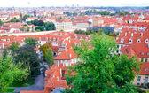 Prague — Stok fotoğraf