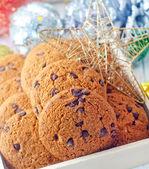 Cookie — Foto Stock