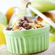 Muesli — Stock Photo #19850129