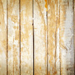 wooden background — Stock Photo #24295361