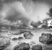 Costa Mar — Foto Stock
