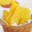 Nachos — Stock Photo #25548639