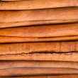 Cinnamon — Stock Photo #25675577