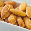 Almond — Stock Photo #27016283