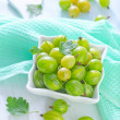 Gooseberry — Foto de Stock