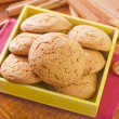 Cookies — Stock Photo #28825695