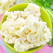 Cauliflower — Stock Photo #30161023