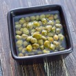 Capers — Stock Photo #32499203