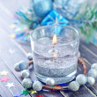 Christmas decoration — Stock Photo #36112291