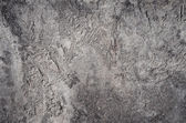 Beton texture — Stock Photo