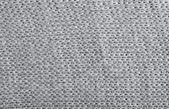 Fundo de têxteis — Fotografia Stock