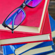 Books — Stock Photo #38191379