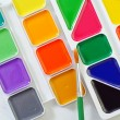 Paint — Stock Photo #41298607