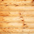 Natural wood texture — Stock Photo