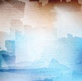Kağıt arka plan — Stok Vektör
