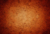 Grungy texture — Stock Photo
