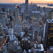 Empire State Building — Stock Photo #14242423