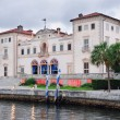 Miami Vizcaya — Stock Photo #14243693