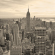 Empire State Building — Stock Photo #22748867