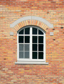 Window — Photo