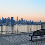 New York City — Stock Photo #31649851