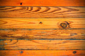 Abstract wood pattern — Stock Photo