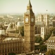 Stock Photo: London Westminster