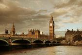Maison du parlement — Photo