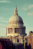 St Paul's cathedral — Photo