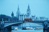 Londres — Photo