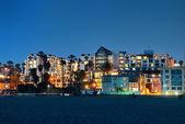 Santa Monica beach  — Стоковое фото