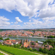 Stock Photo: Würzburg, Germany