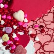 Valentines - Be Mine — Stock Photo #40868333