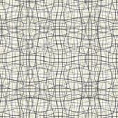 Seamless material texture. — Stock Vector