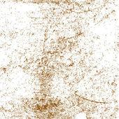 Seamless grunge texture, vector background. — 图库矢量图片