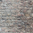 Royalty-Free Stock Photo: Brick wall architectural background texture