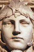 Goddess Aphrodite — Foto Stock