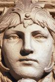 Tanrıça afrodit — Stok fotoğraf