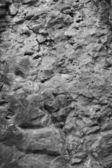 Eski tuğla duvarın mimari arka plan dokusu — Stok fotoğraf