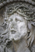 Jesus cristo — Foto Stock
